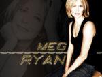 Meg Ryan / Мег Райан голая фото