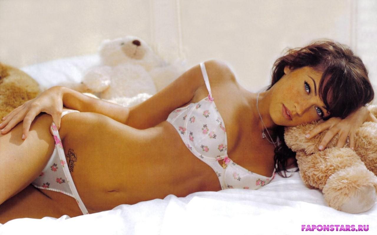 Megan Fox / Меган Фокс редкое фото