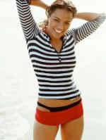 Michelle Rodrigues / Мишель Родригес голая фото