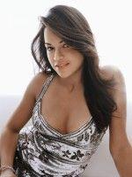 Michelle Rodrigues / Мишель Родригес голая фото секси