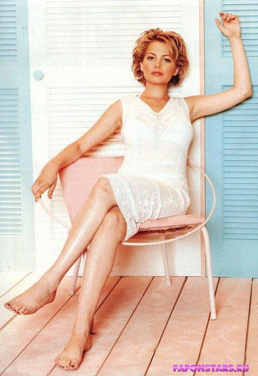 Michelle Williams / Мишель Уильямс домашнее фото