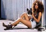 Mila Kunis / Мила Кунис голая фото