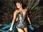 Miley Cyrus / Майли Сайрус голая обнаженная сексуальная декольте