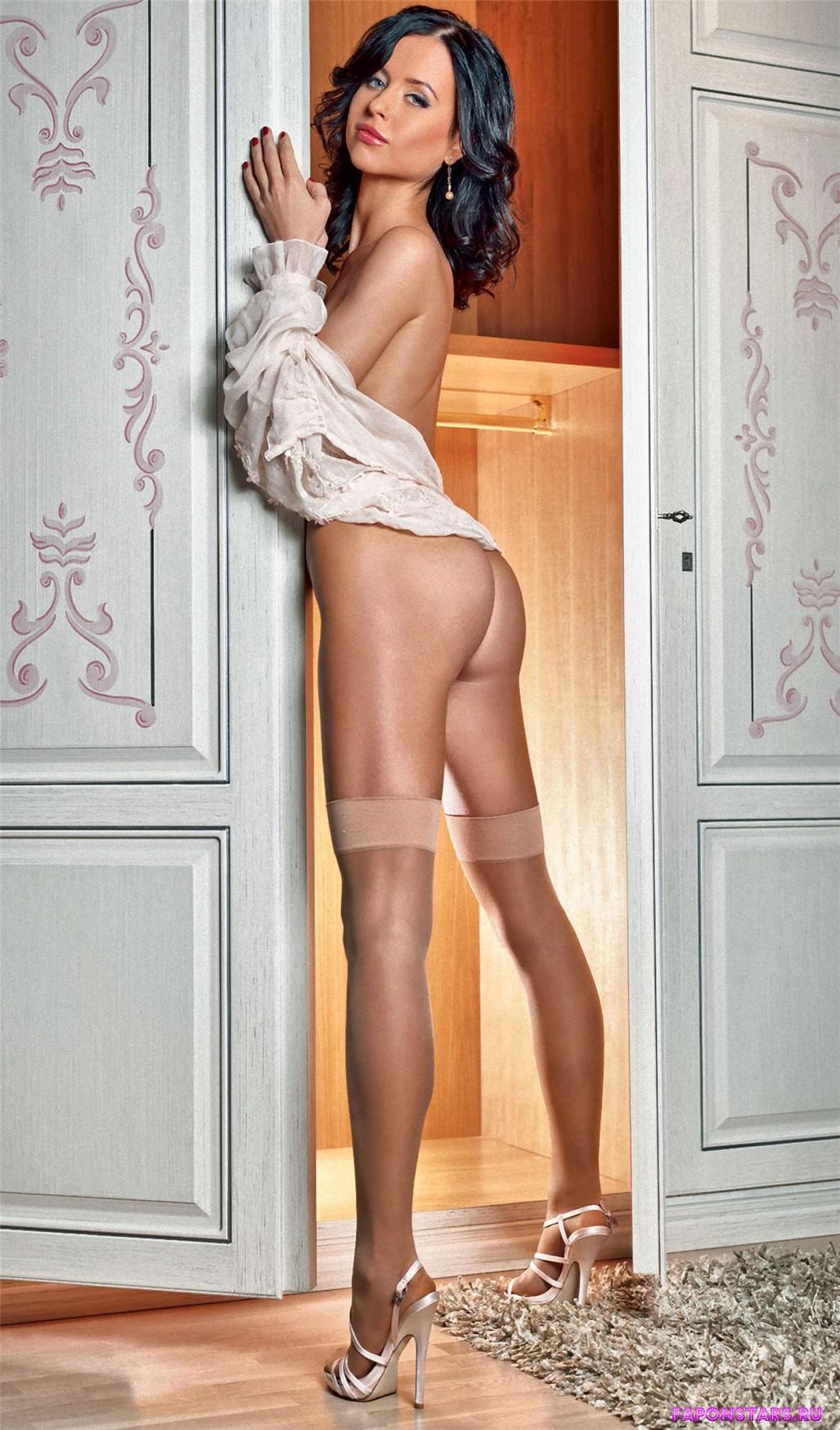Маша карпович голая секс видео