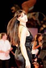 Monica Bellucci / Моника Беллуччи голая фото секси