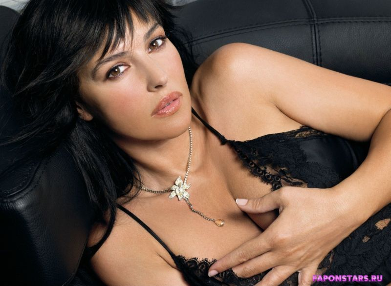 Awards monica bellucci