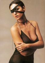 Monica Bellucci / Моника Беллуччи голая обнаженная сексуальная декольте