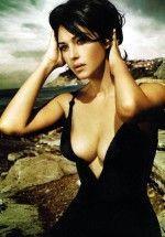 Monica Bellucci / Моника Беллуччи голая фото