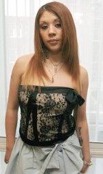 Mytua Buena / Матиа Буэна голая обнаженная сексуальная декольте