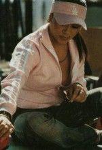 Mytua Buena / Матиа Буэна голая фото