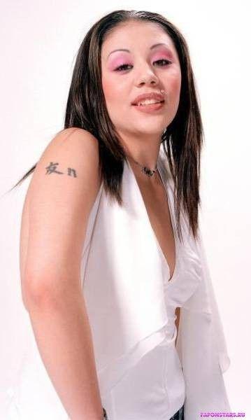 Mytua Buena / Матиа Буэна обнаженная фото