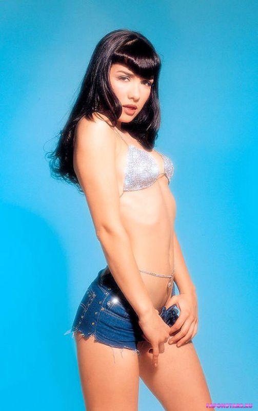 Фото наталья орейро актриса порно