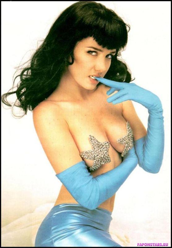 фото порно звезд 90 годов
