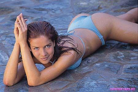 порно фото с наталия орейро