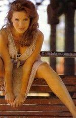 Natalia Oreiro / Наталия Орейро голая обнаженная сексуальная декольте