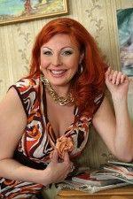 Даша Букина требует секса от мужа