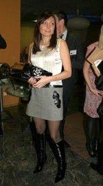 Наталья Бочкарева голая фото секси