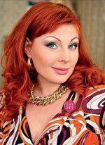 Наталья Бочкарева голая обнаженная сексуальная декольте
