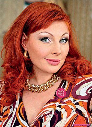Наталья Бочкарева засвет обнаженка