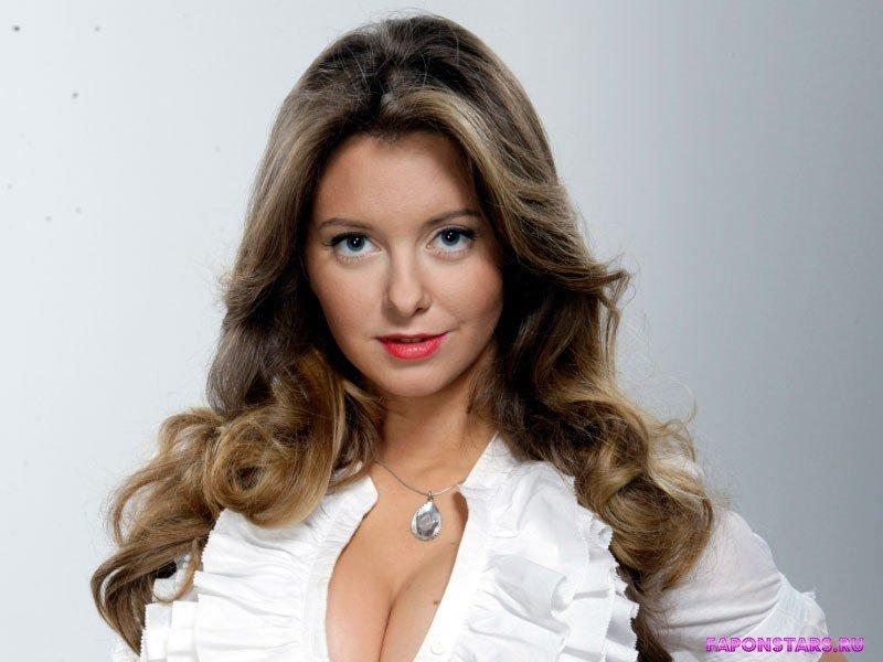 golaya-nastya-iz-zaytseva-1