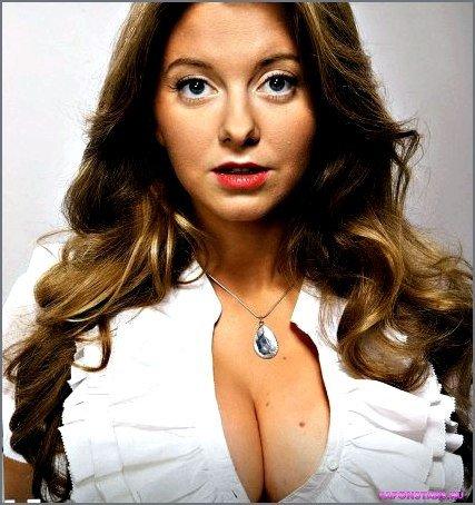 Наталья Костенева обнаженная фото