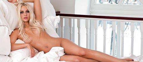 Наталья Рудова голая обнаженная фото