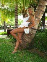 Наталья Рудова голая фото