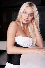 Наталья Рудова голая обнаженная сексуальная декольте