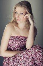 Наталья Скоморохова голая фото