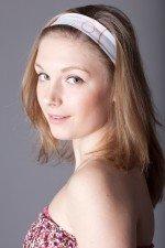 Наталья Скоморохова голая обнаженная сексуальная декольте
