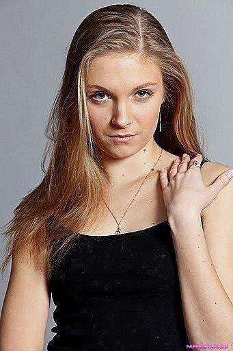 Наталья Скоморохова секси