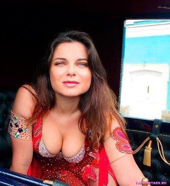 Голые знаменитости сексуальные звезды шоубизнеса фото видео