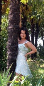 Наташа Королёва голая обнаженная сексуальная декольте