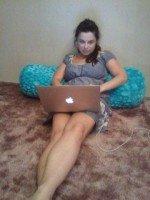 Наташа Королёва голая фото