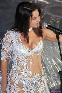 фото порно актрисы monica roccaforte