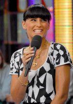 Nelly Furtado / Нелли Фуртадо голая фото
