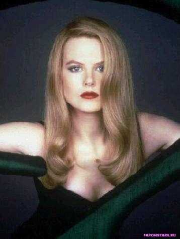 Nicole Kidman / Николь Кидман обнаженная фото