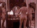 Nicole Kidman / Николь Кидман голая фото
