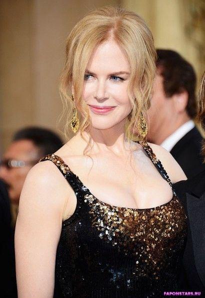 Nicole Kidman / Николь Кидман кадр из фильма