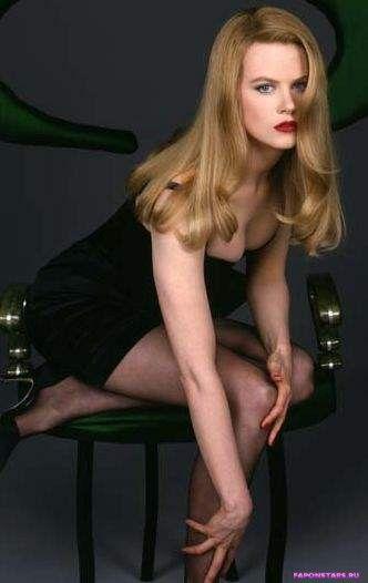 Nicole Kidman / Николь Кидман самое лучшее фото