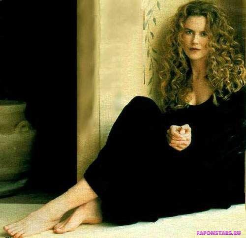 Nicole Kidman / Николь Кидман на отдыхе в купальние