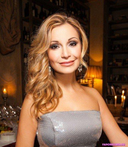 Ольга Орлова кадр из фильма