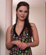 Пелагея голая обнаженная сексуальная декольте