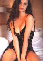 Penelope Cruz / Пенелопа Крус голая фото секси