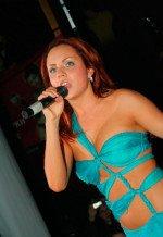 Певица Максим голая обнаженная сексуальная декольте