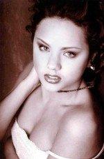 Певица Максим голая фото секси