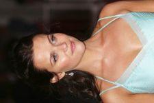 Reese Witherspoon / Риз Уизерспун голая обнаженная сексуальная декольте