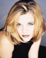 Reese Witherspoon / Риз Уизерспун голая фото