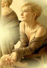Рената Литвинова голая обнаженная сексуальная декольте