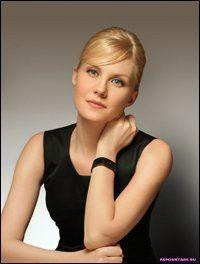 Рената Литвинова домашнее фото